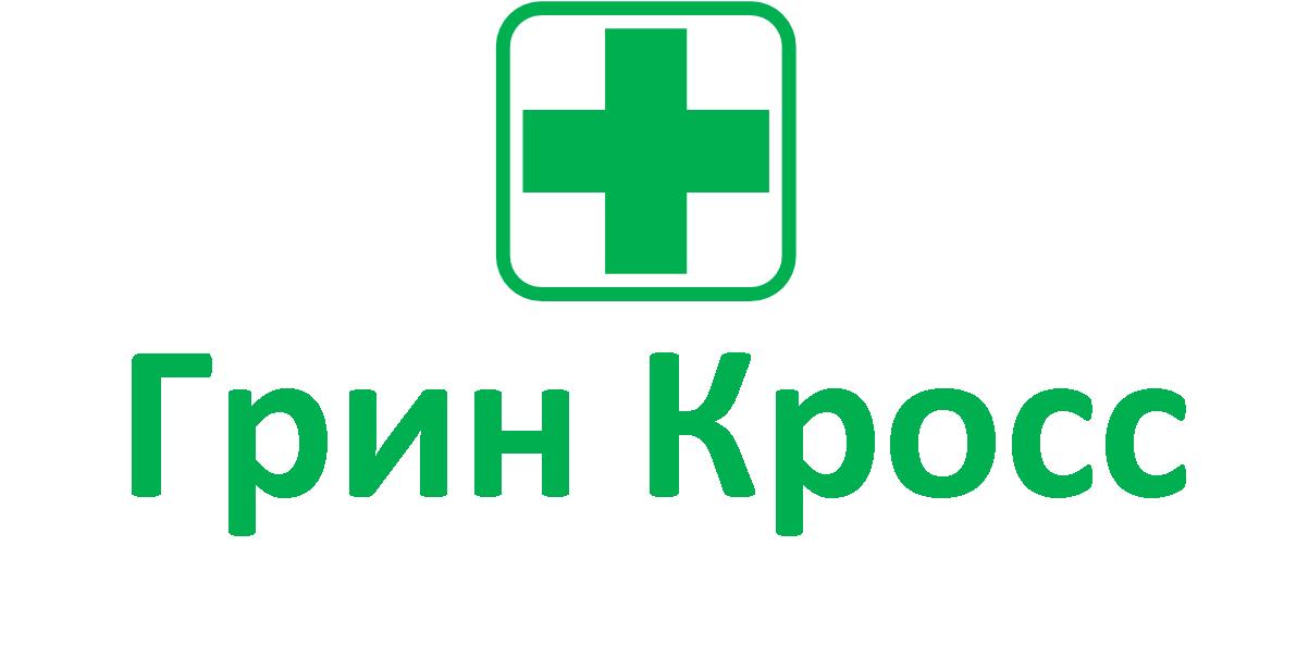Аптечная Сеть г. Сочи